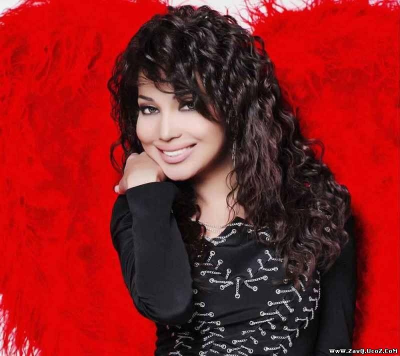Chat azeri